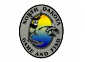 North Dakota Game and Fish Department