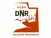 Utah Division of Wildlife Resources