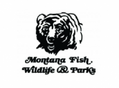 Montana Fish, Wildlife & Parks