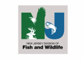 New Jersey Division of Fish and Wildlife