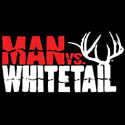 MAN vs. WHITETAIL