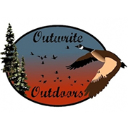 Outwrite Outdoors