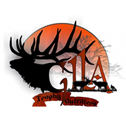 Gila Trophy Outfitters