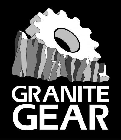 granite-gear