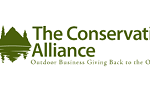 SX The Conservation Alliance