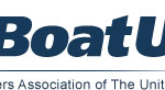 BoatUS new logo 2013