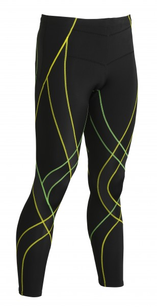 CWV endurance tights