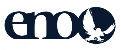 Eagles Nest Outfitters logo