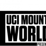 uci-world-cup-2014-downhill
