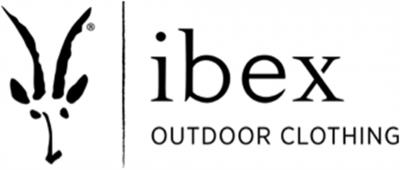 http://cdn.net.outdoorhub.com/wp-content/uploads/sites/3/2014/04/Ibex-Outdoor-Clothing-logo-400x170.png