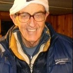 Burke Mountain Academy founder and ski racing leader Warren Witherell passed away on May 26th.