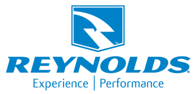 Image result for reynolds logo bike