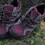 Chaco Layna Waterproof Shoes