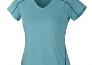 Women's Zero Rules Short Sleeve Shirt