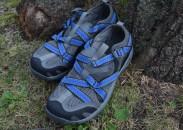 Chaco OutCross Web Shoe