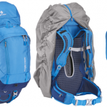 Deviate Travel Packs
