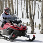 Yellowstone National Park will be allowing self-guided snowmobile trips for the first time in more than 10 years this winter.