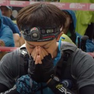 """The North Face's short film """"Curiosity"""" follows ultrarunners at the 2014 edition of the Ultra-Trail du Mont-Blanc."""