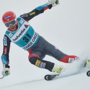 Bode Miller. Image copyright Jack Affleck/Vail Resorts through the U.S. Ski Team.