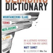 climb dictionary