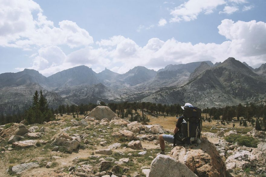 backpacker-solar-charger