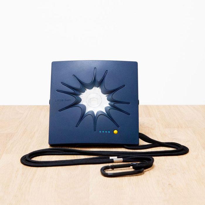 little-sun-charger