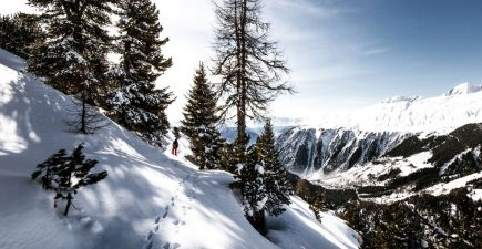 Things To Do In Switzerland | ActionHub