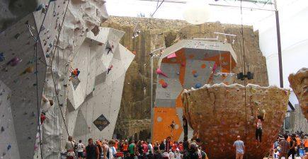 1200px-edinburgh_international_climbing_arena_2010_292