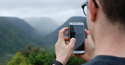 apps-transform-hike