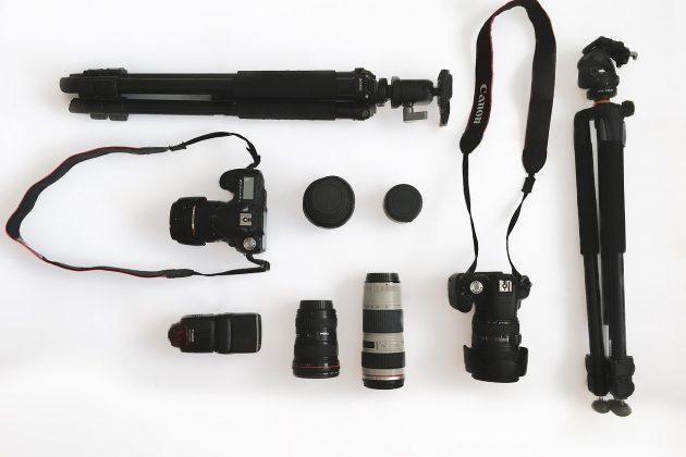 camera-gear-list