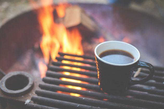 camping-coffee