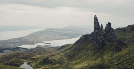 scotland-adventures