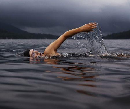swimmingcold