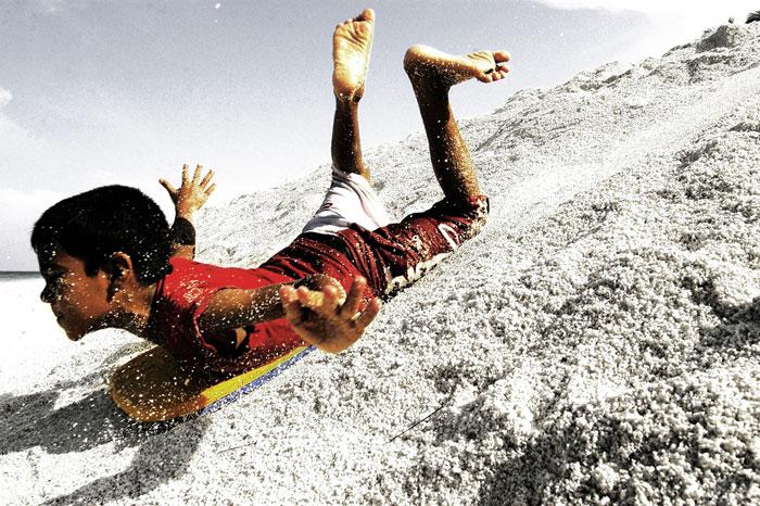 sandboarding2