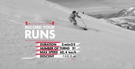 smart-ski-tech