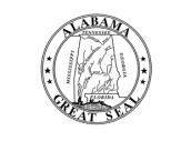 Alabama DCNR