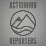ActionHub Reporters